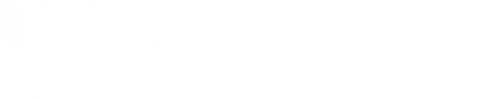 artdirection, vormgeving, design, mercur, designstudio, ontwerpbureau, vormgevingsbureau, illustraties, merkontwikkeling, merk, moodboards, blueprint, balthazar strategy, studio 100%, laren, het gooi, grafische vormgeving, boekomslag, boekcover, mercures magazine, verpakkingsontwerp, verpakking,Wendy magazine, Flow, Happinez, uitgeverij Snor, Tamtam magazine, Psychologie magazine, Yoga magazine, Bruid magazine