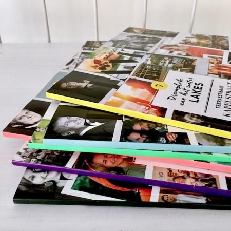 artdirection, branding, magazine, Studio 100%, layout, het Gooi, designstudio, vormgeving, tijdschrift, merkontwikkeling, boekcover, omslag, hotspots, merk, illustraties, vormgevingsbureau, laren