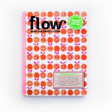 artdirection, branding, Flow Magazinem Flow book for paper lovers, logo design, layout, designstudio, vormgeving, huisstijl, illustraties, merkontwikkeling, vormgevingsbureau, design, merk, ontwerpbureau, illustraties