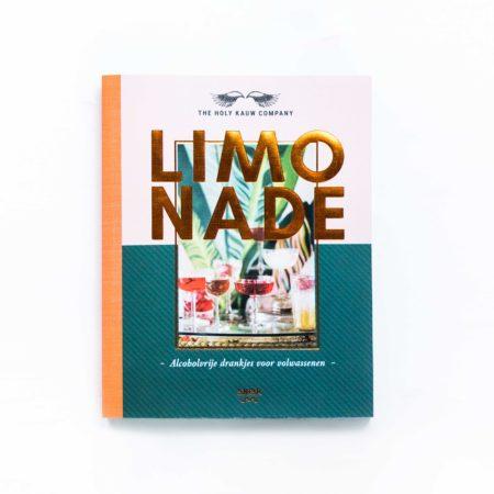 limo 2