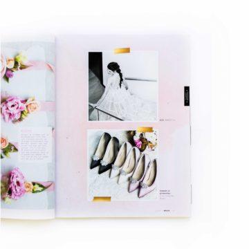 artdirection, bruid, branding, magazine, layout, laren, designstudio, tijdschrift, vormgeving, vormgevingsbureau, opmaak, boekomslag, cover, merk, design, merk, merkontwikkeling, trouwen, trouwjurk, jacquet, trouwlocatie, trends, bruidegom, trouwringen